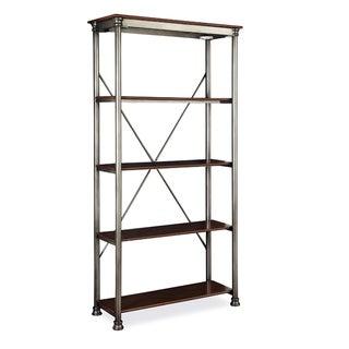 'The Orleans' 5-tier Multi-function Vintage Shelves