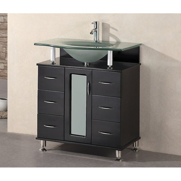 home garden furniture bathroom furniture bathroom vanities