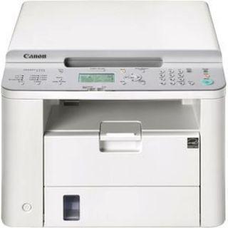 Canon imageCLASS D530 Laser Multifunction Printer - Monochrome - Plai