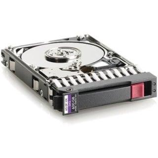 "HP 900 GB 2.5"" Internal Hard Drive"