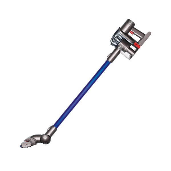 Dyson DC44 Animal Handheld Cordless Vacuum (New)- CLEARANCE