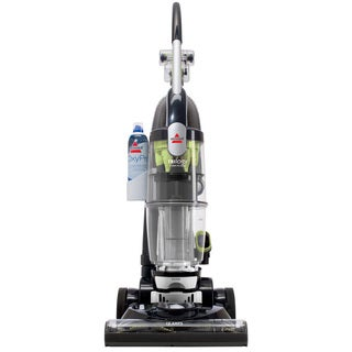 Bissell 81M9 Trilogy Upright Vacuum