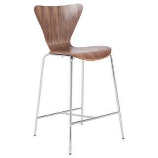 Tendy Counter Chair (Set of 2)