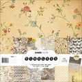 Kaisercraft Timeless Paper Pack (12&#39;&#39;x12&#39;&#39;)