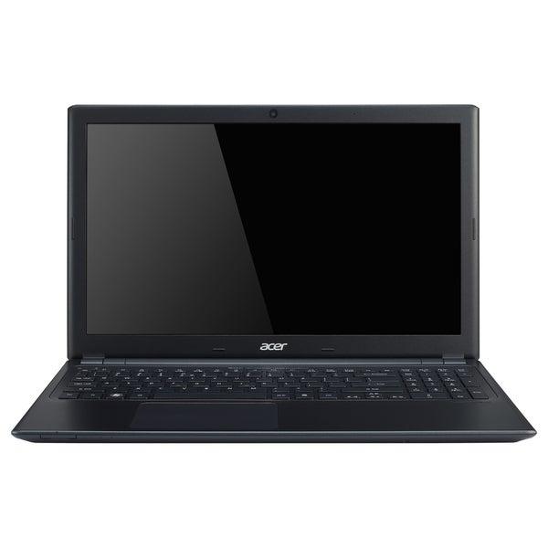 "Acer Aspire V5-571-52464G50Makk 15.6"" LED Notebook - Intel Core i5 i5"
