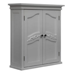 wall cabinet bathroom cabinets overstock shopping