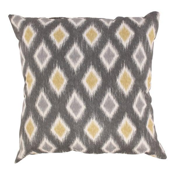 Rodrigo 23-inch Floor Pillow
