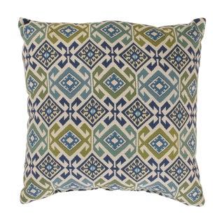 Pillow Perfect Mardin 16.5-inch Throw Pillow