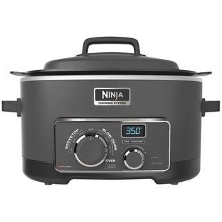 Ninja MC702 3-in-1 Cooking System