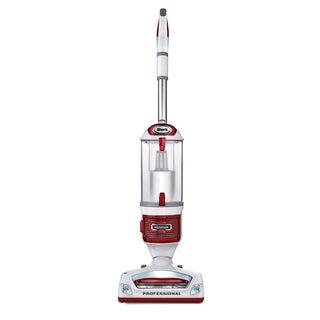 Shark NV501 'Rotator' Upright Vacuum