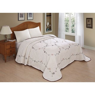 Martine Bedspread