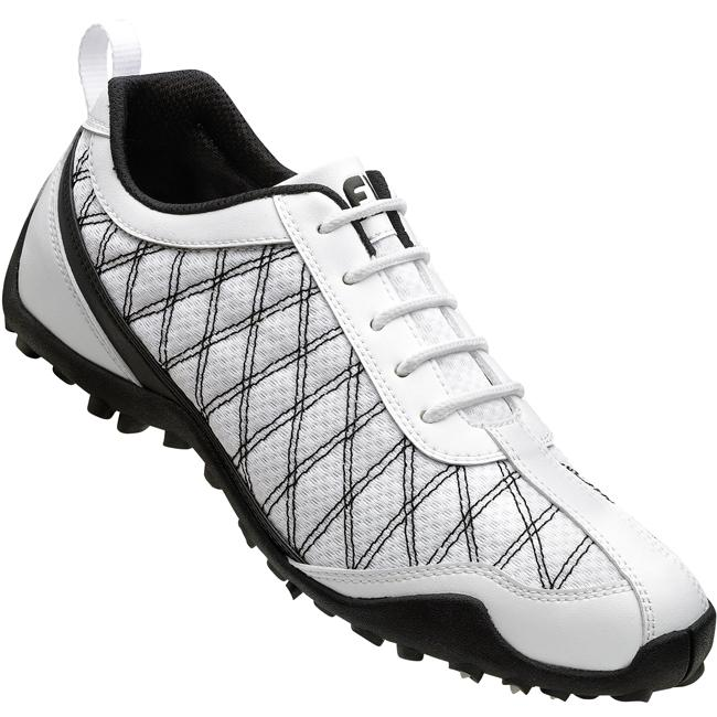 Footjoy Ultralite Golf Shoes Women