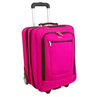 H2T Pullman Rolling Carry-on
