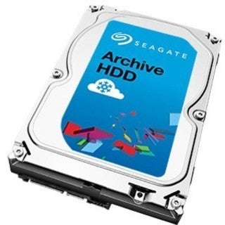 """Seagate Spinpoint ST500LM012 500 GB 2.5"""" Internal Hard Drive"""