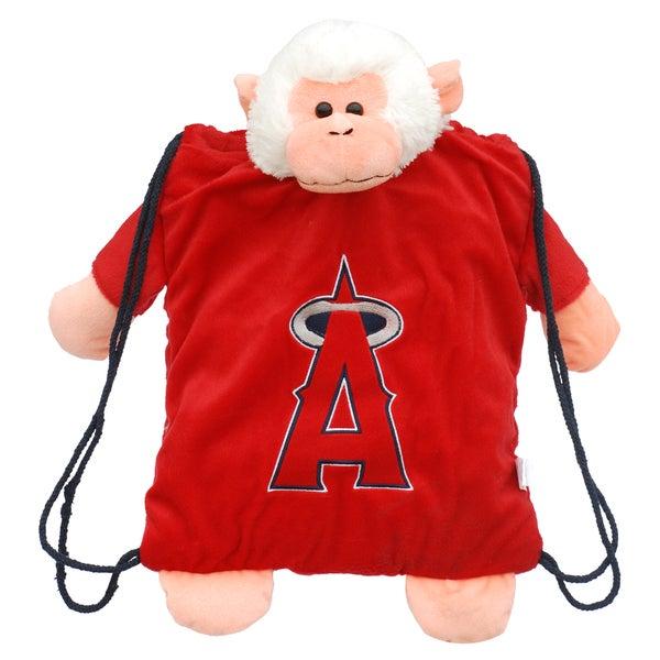 MLB Backpack Pal