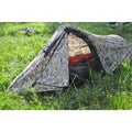 Black Pine Sports Lone Pine Tent