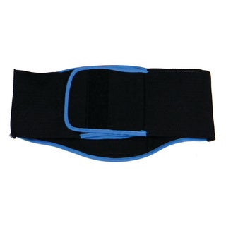 VerteWrap Low Profile Extra Large Back Brace