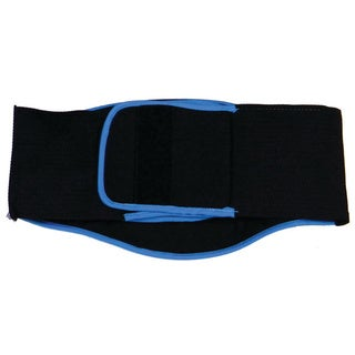 VerteWrap Low Profile Extra-Large Back Brace