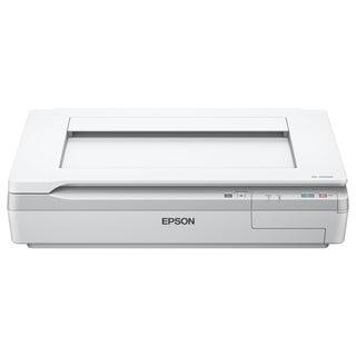 Epson WorkForce DS-50000 Flatbed Scanner - 600 dpi Optical