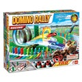Goliath Domino Rally Racing