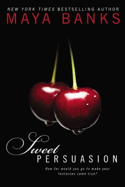 Sweet Persuasion (Paperback)