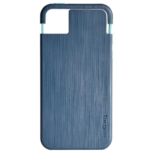 Targus Slider Case for iPhone 5 (Blue)