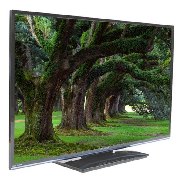"Sansui SLED3900 39"" 1080p LED TV"