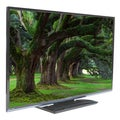 "Sansui SLED3900 39"" 1080p LED TV"