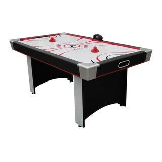 Redline Victory 6-foot Hockey Table