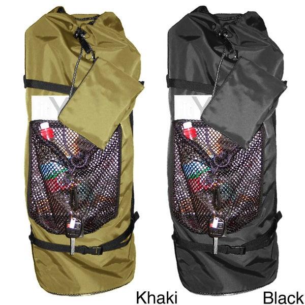 Original YOPA Yoga Backpack