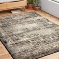Hastings Ash Rug