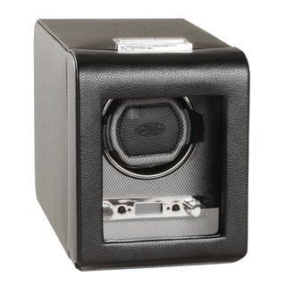 WOLF Viceroy Module 2.7 Single Watch Winder
