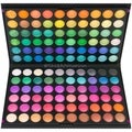 Shany Vivid Collection Bold and Bright 120-color Eye Shadow Kit