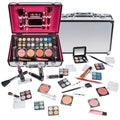 Shany Makeup Train Case