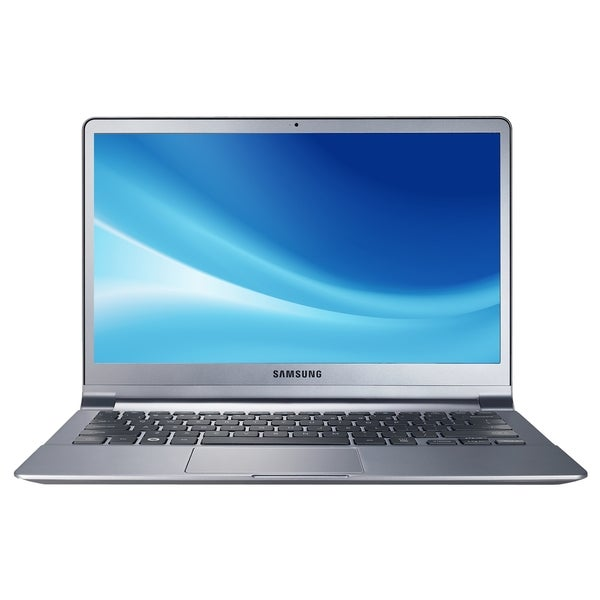 "Samsung 9 NP900X3D-A01US 13.3"" LED (SuperBright Plus) Ultrabook - Int"