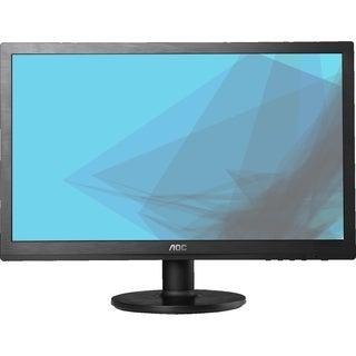 """AOC e2260Swdn 22"""" LED LCD Monitor - 16:9 - 5 ms"""