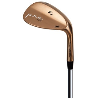 Pinemeadow Pre Bronze Wedge