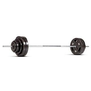 Marcy 160-pound Eco Weight Set