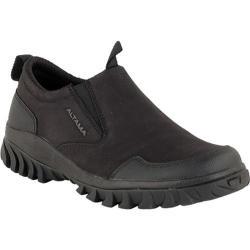 Men's Altama Footwear Panamoc Black