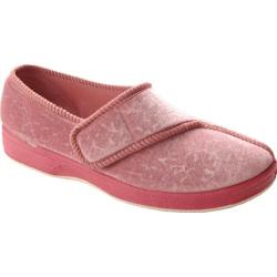 Women's Foamtreads Jewel Dusty Rose