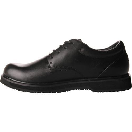 Men's Propet Maxigrip Walker Black