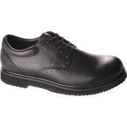 Men's Propet Maxigrip Walker Black