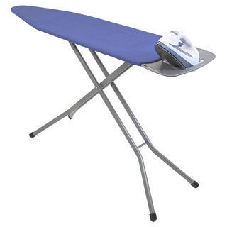 Premium 4-leg Ironing Board