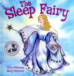 The Sleep Fairy (Hardcover)