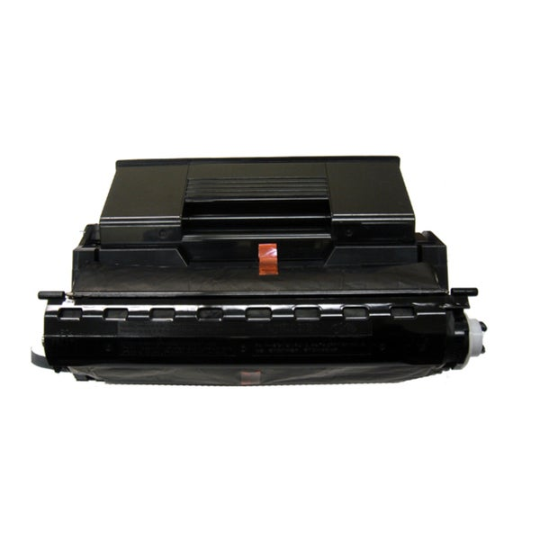 Xerox Phaser 4510 Black Compatible Toner Cartridge