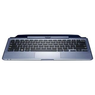 Samsung ATIV Smart PC 500T Keyboard Dock