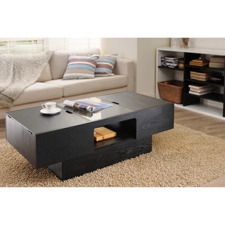 Coffee Tables Coffee Sofa End Tables Overstock Shopping The Best Prices Online
