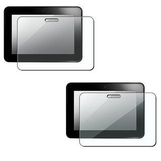 INSTEN Anti-glare Screen Protector for Amazon Kindle Fire HD 7-inch
