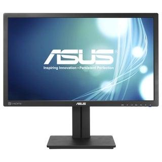"""Asus PB278Q 27"""" LED LCD Monitor - 16:9 - 5 ms"""