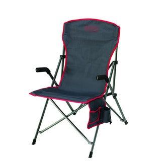 Wenzel Comfort Chair